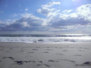beach 10